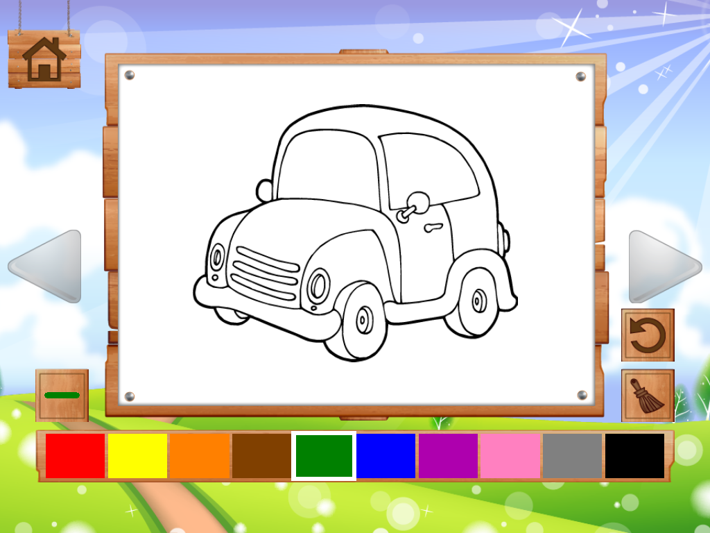 english learning for kids full android apps on google play