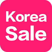 Sale in Korea_K-ing