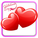 Valentine Love Frames icon