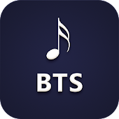 Bangtan Boys (BTS) Lyrics