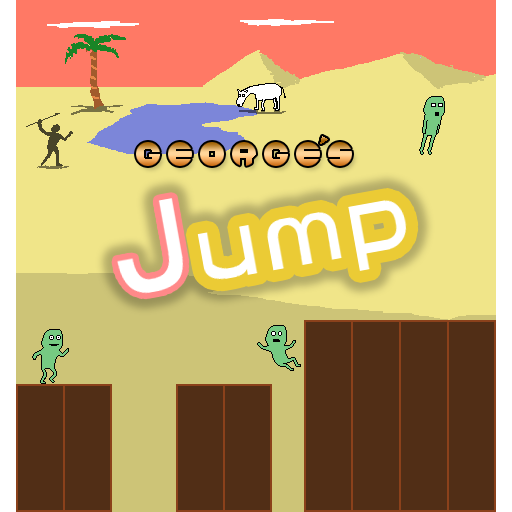 George's Jump LITE