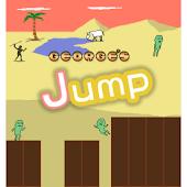 George's Jump(LITE)