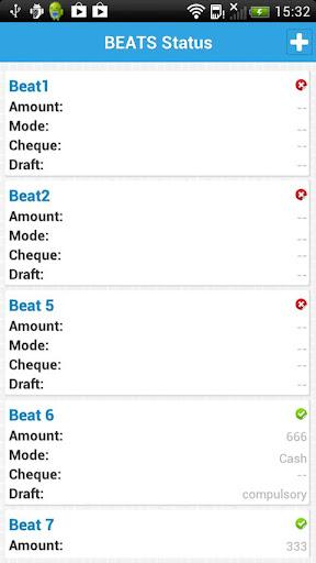 【免費生產應用App】Emperor-APP點子