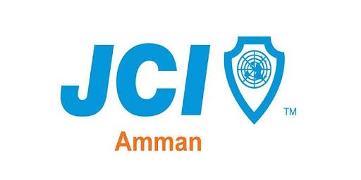 JCI Amman