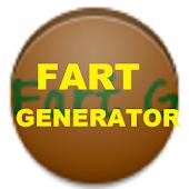 Fart Generator