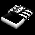 fRAM icon