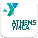 Athens YMCA icon