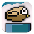 Fatty Bird .. file APK for Gaming PC/PS3/PS4 Smart TV