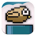 Fatty Bird - Horizon Coding icon