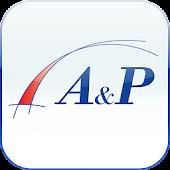 A&P Steuerberatung