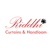 Riddhi Curtains