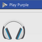 Play Purple Apollo Theme