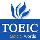 最重要TOEIC®TEST英语单词 icon