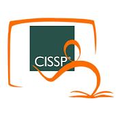 CISSP Exam Online