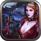 Vampire Journey:Hidden Objects