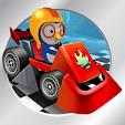 Penguin Kar.. file APK for Gaming PC/PS3/PS4 Smart TV