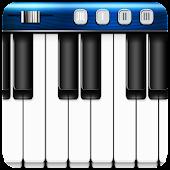 Perfect Piano 2015