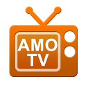 Amo TV icon