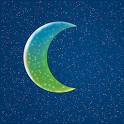 iSleep Easy Sleep Meditations icon