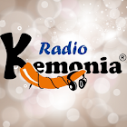 Radio Kemonia icon