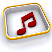 Music Tube Player for android