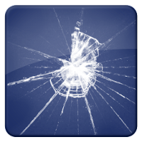 Crack Your Screen 4.0.11