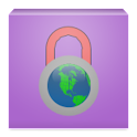 LOCKIPRO icon
