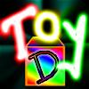Doodle Toy!™ Enfants Peindre