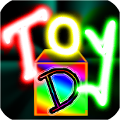 Download Full Doodle Toy  APK