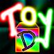 Doodle Toy! Kids Draw Paint