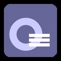 myObj icon