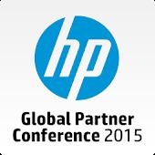 HPGPC 2015