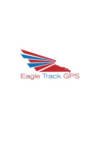 Eagle Track GPS