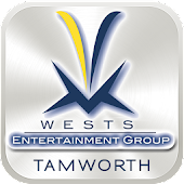 Wests Tamworth