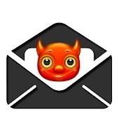 Email Spoofer