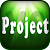 Learn Ms Project Management file APK for Gaming PC/PS3/PS4 Smart TV