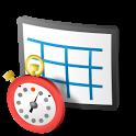 Timesheet (Trial version) icon