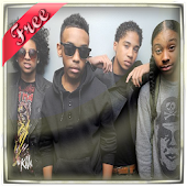 Mindless Behavior Wallpaper