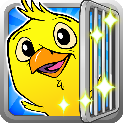 解謎App|Pongo Combo LOGO-3C達人阿輝的APP