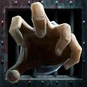 Escaping The Prison : Morgue