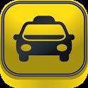 Angola Taxi icon