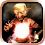 The Amazing Fortune Teller 3D 1.6.4 APK for Android
