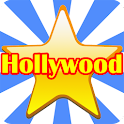 Lessons from Hollywood logo