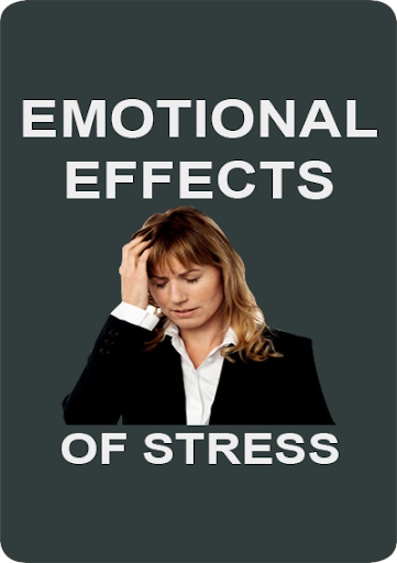 Emotional Stress Guide