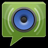 SMS buzz