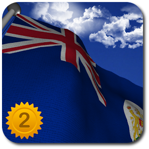 Free Apk android  Hong Kong Flag + LWP 2.0.5  free updated on