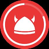 Viking App Poland (Official)