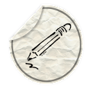 PDF Builder Lite 2.0 (old) icon