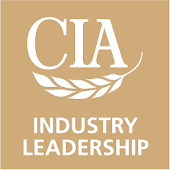 CIA Industry Leadership