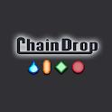 Chain Drop icon